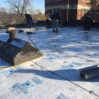 reroof-replacement-restoration