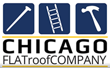 Chicago Flat Roof Company   Chicagou0027s Premier Roofing Contractor